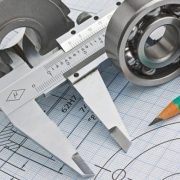 طراحی مهندسی گروه صنعتی های تک