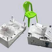 سفارش طراحی قالب صنعتی